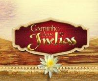 Дороги Индии - Caminho das Indias смотреть онлайн
