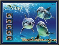 Нано - Nano Смотреть онлайн