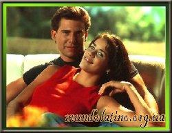 Подсолнухи для Лусии - Girasoles para Lucia Смотреть онлайн
