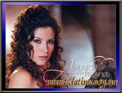 Мой грех - в любви к тебе / Amarte es mi pecado смотреть онлайн