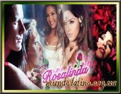 Росалинда / Rosalinda Смотреть онлайн