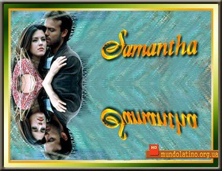 Индийский фильм потому что люблю 2012 смотреть хорошем качестве