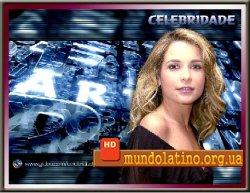 Знаменитость - Celebridade смотреть онлайн