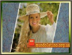 Мануэла - Manuela смотреть онлайн