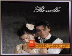 Росселла - Rossella Смотреть онлайн
