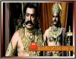 Рамаяна - Ramayan Смотреть онлайн