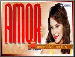 Любовь к жизни - Amor a Vida Смотреть онлайн