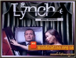 Линч 1,2,3 сезон (Послание из гроба) - Lynch Смотреть онлайн