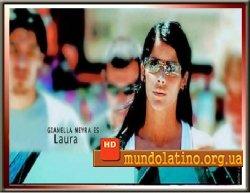 Тайна Лауры - Culpable de este amor Смотреть онлайн