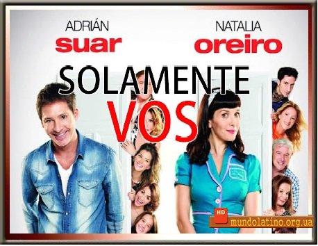 Турецкие, индийские и латиноамериканские сериалы онлайн ...