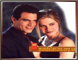 Милагрос - Milagros смотреть онлайн