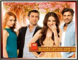 Вишнёвый сезон - Kiraz Mevsimi Смотреть онлайн