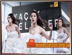 Сбежавшие невесты - Kacak Gelinler Смотреть онлайн