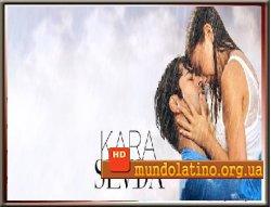 Чёрная любовь - Kara Sevda смотреть онлайн