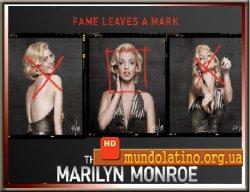 Тайная жизнь Мерилин Монро смотреть онлайн