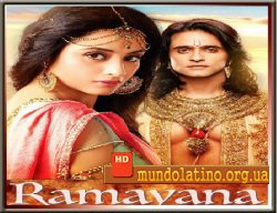 Сита и Рама  ( 2015 Индия ) смотреть онлайн