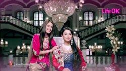 Нектар безумия индийский сериал смотреть онлайн