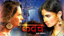 Женщина-змея 2 индийский сериал смотреть онлайн