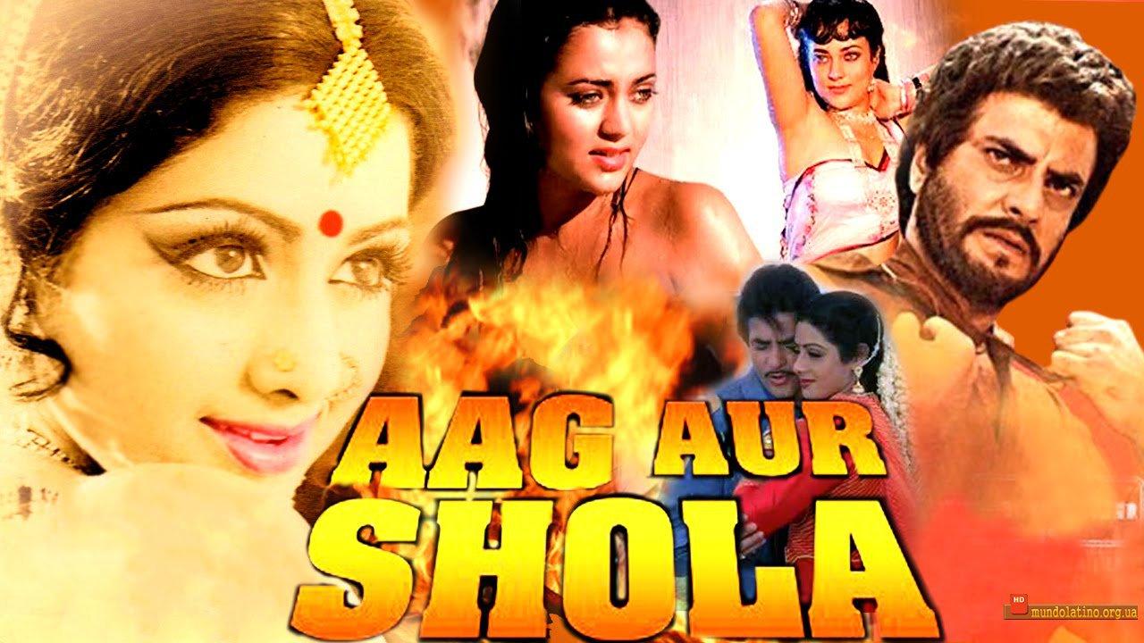 индийские фильмы на русском языке 90