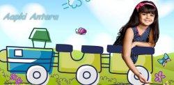 Другая - Aapki Antara Смотреть онлайн