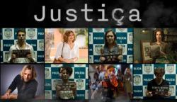 Справедливость Смотреть онлайн