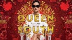 Королева юга 2 сезон Смотреть онлайн